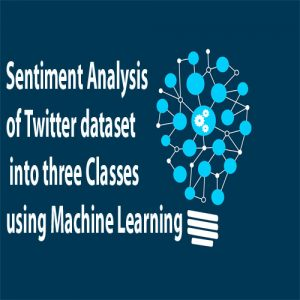 sentiment analysis technique